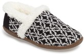 Toms Women's Multi Stripe Slipper