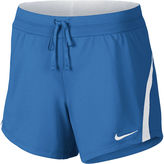 Nike Infiknit Training Shorts