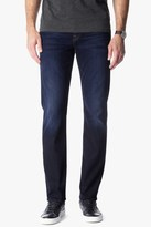 7 For All Mankind Slimmy Slim Straight In Remington