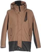 Henry Cotton's Jackets - Item 41720672