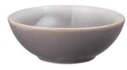 Denby Modus Ombre Cereal Bowl