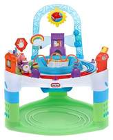 Little Tikes ; Discover & Learn Activity Center - Multi-Colored