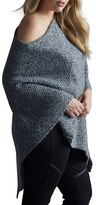 Tart Plus Size Women's Cameron Poncho