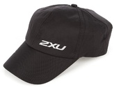 2xu Ice-x Run Cap