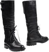 Belstaff Boots - Item 11301862