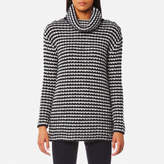 Barbour Women's Northcoates Knitted Jumper