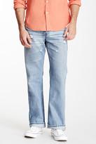 Big Star Pioneer Bootcut Jean