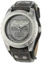 Ecko Unlimited Men's Watch E11518G1