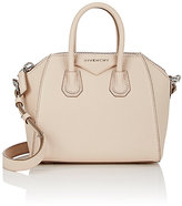 Givenchy Women's Antigona Mini Duffel Bag