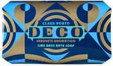 Claus Porto Deco Hand Soap