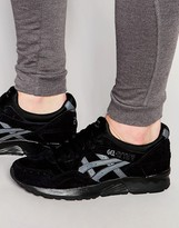 Asics Gel-lyte V Trainers