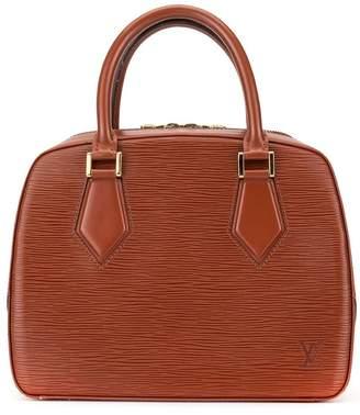 Louis Vuitton Pre-Owned Sablon tote