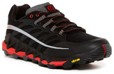 Merrell All Out Peak Sneaker