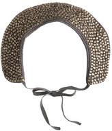 J.Crew Girls' jeweled collar