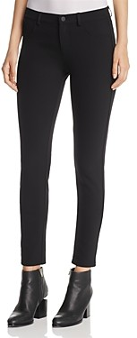 Lafayette 148 New York Acclaimed Stretch Mercer Pants