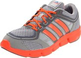 adidas Men's Jett Breeze Trail Running Shoe