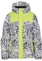 686 Kids Girl's Ella Insulated Jacket (Big Kids) Outerwear