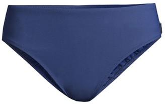 Shan Classique Bikini Bottom