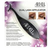 Ardell Dual Lash Applicator by