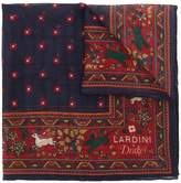 Lardini Drake's bow tie