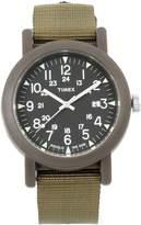Timex Wrist watches - Item 58037580