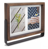 Umbra Axis Multi Photo Display Picture Frame