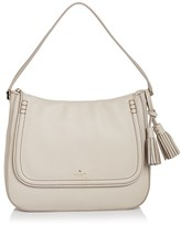 Kate Spade Orchard Street Treana Shoulder Bag