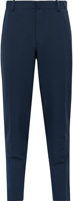 Nike Vapor Slim-Fit Flex Dri-Fit Golf Trousers