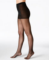 Berkshire Queen All Day Sheers Hosiery 4416