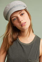 Anthropologie Greyson Engineer Hat
