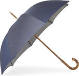 NONE D-Lux hickory umbrella