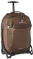 Eagle Creek EC Lync System 20 Luggage