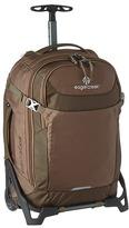 Eagle Creek EC Lynctm System 20 Luggage