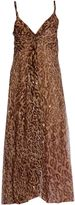 Antik Batik Long dresses