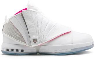 Jordan Air 16 Retro Solefly sneakers