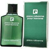 Paco Rabanne Edt Spray 3.4 Oz By 1 pcs sku# 416894MA