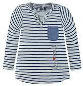 Kanz Girl's 1723011 Long-Sleeved T-Shirt