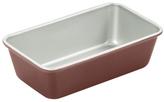 """Cuisinart 9"""" Rectangular Loaf Pan"""