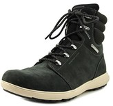 Helly Hansen A.s.t 2 Round Toe Leather Hiking Shoe.
