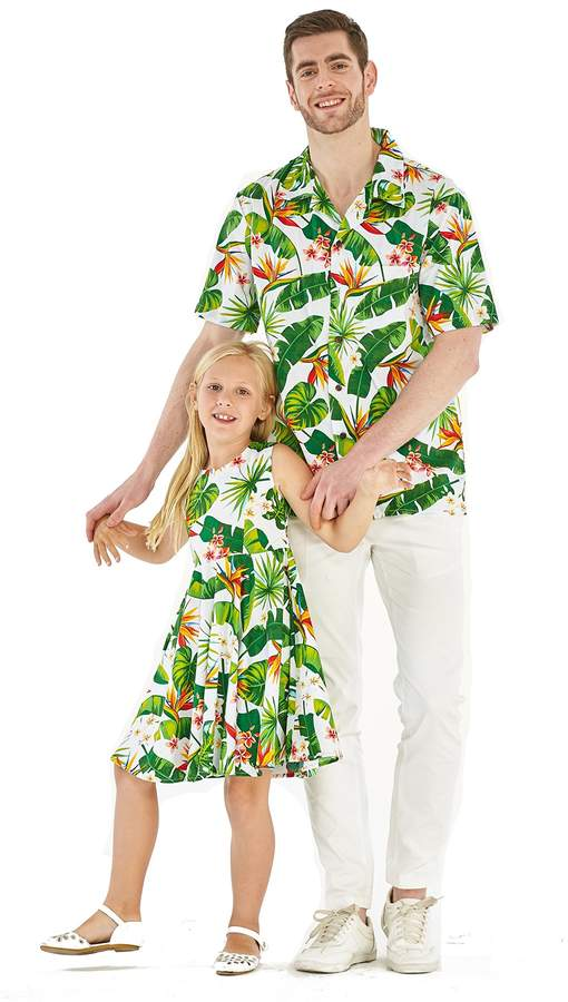 816650d9566e Kids Hawaiian Shirts - ShopStyle Canada