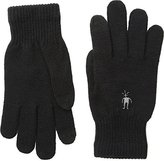 Smartwool Liner Glove - AW15 - Large - by
