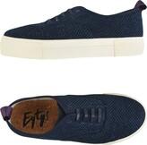 Eytys Low-tops & sneakers - Item 11248603