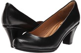 Sofft Velma High Heels