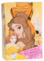 Disney Belle Fairy Tale Case