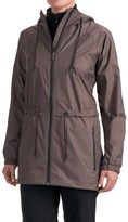 Columbia Arcadia Casual Jacket - Waterproof (For Women)