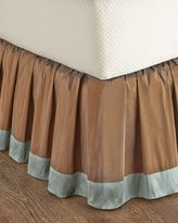 Dian Austin Couture Home Brompton Court King Dust Skirt