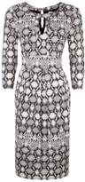 Fenn Wright Manson Amber Dress