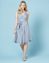 Boden Riviera Dress