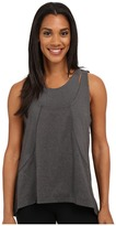 Lole Faylinn Tank Top