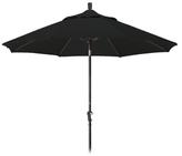 California Umbrella Auto Tilt Market Umbrella